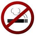 Easy Stop Smoking. icon