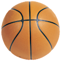 Basketball Shooter Stats logo