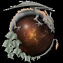 Encarda icon