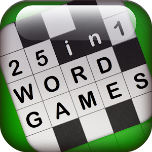 Tải All Word Games APK