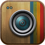 InstaRetro for Instagram Free