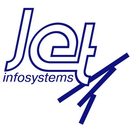 Jet 2014 LOGO-APP點子