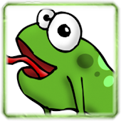 PiX Frogger (Free version)