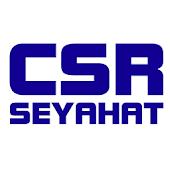 CSR Seyahat