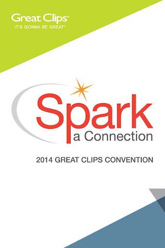Great Clips Convention 2014