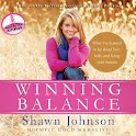 Winning Balance (S. Johnson) icon