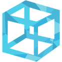 VR Parallel Diver icon