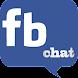 fb Chat!