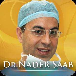 Nader Saab - Home | Facebook