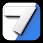 La7 Politica e Attualita