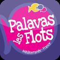 Palavas-les-Flots icon