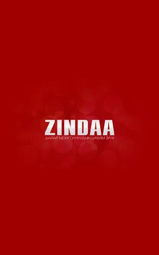 Zindaa News