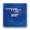 AR Photography Showcase logo