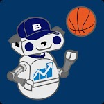 Butler Football & Basketball