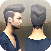 Hair Styles For Men Idea