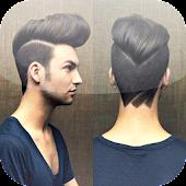 Hair Styles For Men Idea
