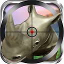 Jungle Sniper Hunter 3D APK