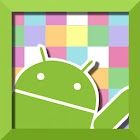 Touch2Pixel icon