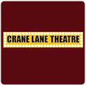 Crane Lane Theatre logo