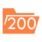 Huzit200 (connection managing) icon