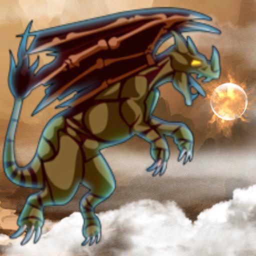 Dragon Throne FREE