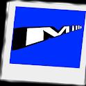 Pro Cash 5 icon