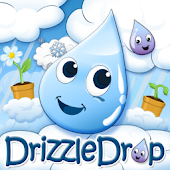 Drizzle Drop - Sky Journey