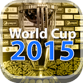 Live Cricket Match Cup 2015