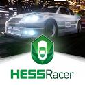 Hess Racer icon