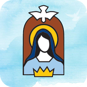 Annunciation Evansville IN for Android