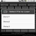 App My Excel APK for Windows Phone