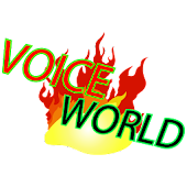 Voice World-54446