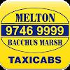 Melton Bacchus Marsh Taxicabs