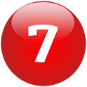 My Pick Center icon
