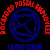 Rockford Postal ECU