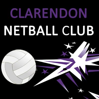Clarendon Netball Cllub