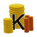 Kassenbuch App
