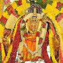 Goddess Vasavambha Songs logo