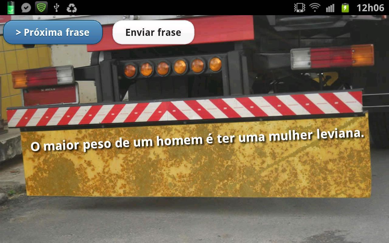 online casino strategy online casino de