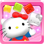 Hello Kitty Jewel Town! v1.1.7