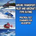 Helicopter Pilot Rating Test