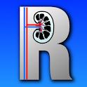 UCI RenalCalc icon