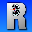 ICU RenalCalc icon