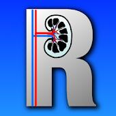 ICU RenalCalc