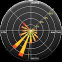 Δείκτες Δυσφορίας airquality logo