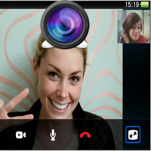 Video Calls Mobile HD