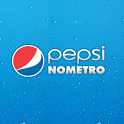 Pepsinometro icon