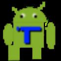 TertzoidNothing icon