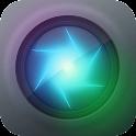 illumes (Night Camera) icon
