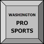 DC Pro Sports